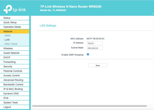 router-1-lan
